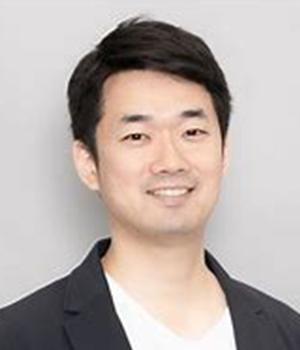 永原 健太郎 氏