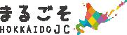 まるごそ HOKKAIDO JC